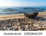 Boda coast eastern nature...