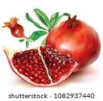 realistic vector illustration...   Shutterstock .eps vector #1082937440