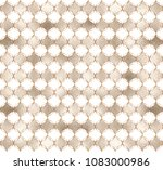 elegant moroccan trellis...   Shutterstock .eps vector #1083000986