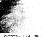 scratch grunge urban background.... | Shutterstock .eps vector #1083137888