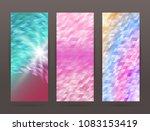 design elements business... | Shutterstock .eps vector #1083153419