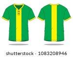 men's sport t shirt design ... | Shutterstock .eps vector #1083208946
