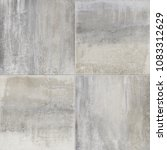 Background For Wall Tiles ...