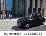 london  great britain  april 20 ... | Shutterstock . vector #1083326393