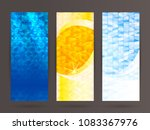 design elements business... | Shutterstock .eps vector #1083367976