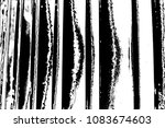 abstract background. monochrome ... | Shutterstock . vector #1083674603