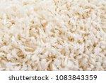closeup of a beautiful abstract ... | Shutterstock . vector #1083843359