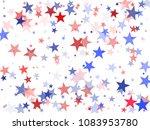 american president day... | Shutterstock .eps vector #1083953780