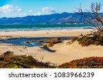 Pismo Beach  California ...