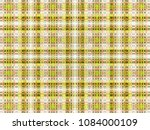abstract texture   colorful... | Shutterstock . vector #1084000109