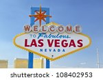 colorful sign reads      ... | Shutterstock . vector #108402953