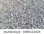 Pebbles  Tiny Pebbles For...