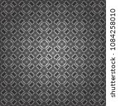 traditional design of 50s....   Shutterstock .eps vector #1084258010