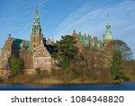 hillerod  denmark   december 27 ... | Shutterstock . vector #1084348820