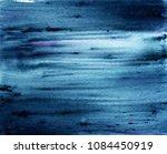 indigo abstract grunge... | Shutterstock . vector #1084450919