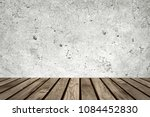old wall grunge background and... | Shutterstock . vector #1084452830