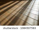 natural wooden texture. new oak ... | Shutterstock . vector #1084507583