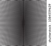 striped geometric background....