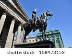 Modern Art Museum Glasgow ...