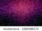 dark pink vector pattern with...