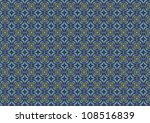 abstract design colorful... | Shutterstock . vector #108516839