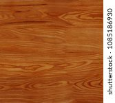 wood texture background | Shutterstock . vector #1085186930