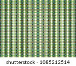 abstract texture   colorful... | Shutterstock . vector #1085212514