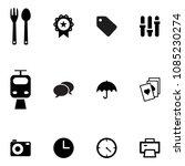 material design pixel perfect...