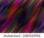 abstract background with... | Shutterstock . vector #1085520956