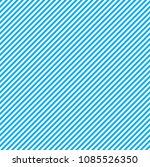 tileable vivid cobalt color... | Shutterstock .eps vector #1085526350
