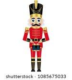 vector illustration of a... | Shutterstock .eps vector #1085675033