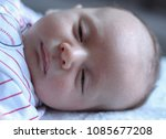izmir turkey  05.03.2017  ... | Shutterstock . vector #1085677208