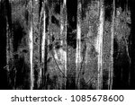 abstract background. monochrome ... | Shutterstock . vector #1085678600