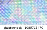colourful rainbow colour... | Shutterstock . vector #1085715470