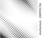 modern background in hi tech... | Shutterstock .eps vector #1085901746