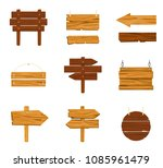 vector illustration set of... | Shutterstock .eps vector #1085961479