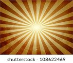 abstract vintage background... | Shutterstock .eps vector #108622469