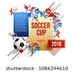 football background eps 10... | Shutterstock .eps vector #1086244610