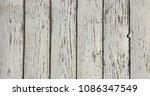 wood texture background  light... | Shutterstock . vector #1086347549