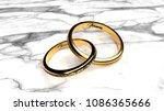 love eternally  forever... | Shutterstock . vector #1086365666