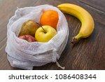 Zero Waste  Plastic Free...