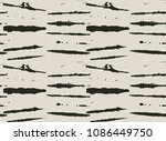 japanese kimono texture organic ...   Shutterstock .eps vector #1086449750