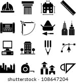 architect,architectural,architecture,blue prints,brick,buddy,build,building,cement,column,computer,floor,hand,home,icon