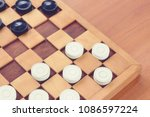 games for people with... | Shutterstock . vector #1086597224