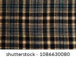 texture  background  pattern.... | Shutterstock . vector #1086630080