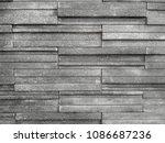 seamless texture  background ... | Shutterstock . vector #1086687236