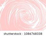 natural soap texture. actual... | Shutterstock .eps vector #1086768338