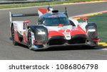 07  mike conway  kamui... | Shutterstock . vector #1086806798