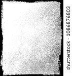 grunge texture.distress... | Shutterstock .eps vector #1086876803