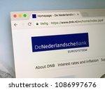 amsterdam  the netherlands  ... | Shutterstock . vector #1086997676